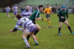 2015-01-18-tc-rugby- suresnes-puc-591