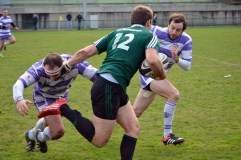 2015-01-18-tc-rugby- suresnes-puc-594