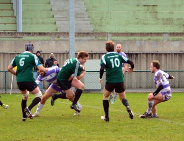 2015-01-18-tc-rugby- suresnes-puc-598