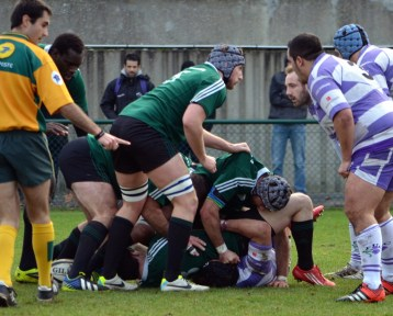 2015-01-18-tc-rugby- suresnes-puc-600
