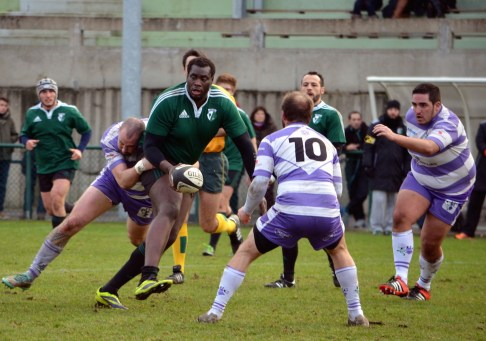 2015-01-18-tc-rugby- suresnes-puc-608