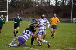 2015-01-18-tc-rugby- suresnes-puc-611