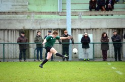 2015-01-18-tc-rugby- suresnes-puc-630