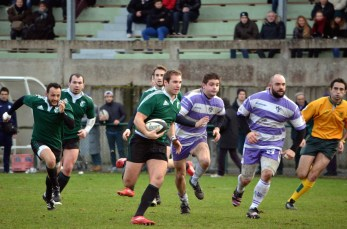 2015-01-18-tc-rugby- suresnes-puc-646