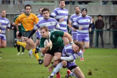 2015-01-18-tc-rugby- suresnes-puc-649