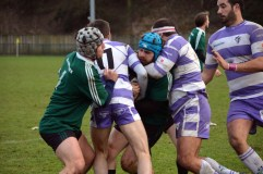 2015-01-18-tc-rugby- suresnes-puc-651