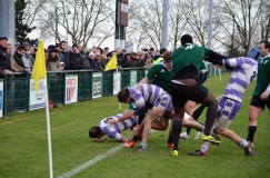 2015-01-18-tc-rugby- suresnes-puc-660
