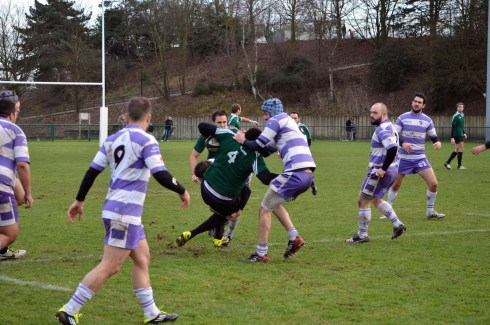 2015-01-18-tc-rugby- suresnes-puc-669