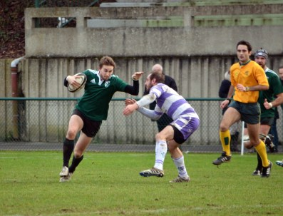 2015-01-18-tc-rugby- suresnes-puc-673