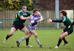 2015-01-18-tc-rugby- suresnes-puc-734