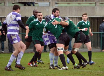 2015-01-18-tc-rugby- suresnes-puc-745