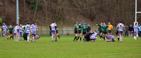 2015-01-18-tc-rugby- suresnes-puc-762