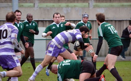 2015-01-18-tc-rugby- suresnes-puc-794