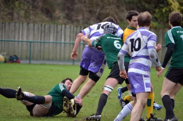 2015-01-18-tc-rugby- suresnes-puc-796