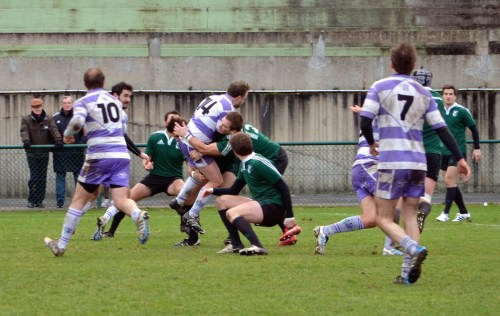 2015-01-18-tc-rugby- suresnes-puc-800