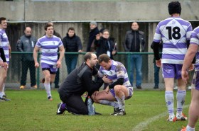 2015-01-18-tc-rugby- suresnes-puc-807