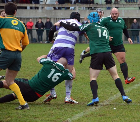 2015-01-18-tc-rugby- suresnes-puc-815