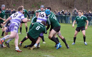 2015-01-18-tc-rugby- suresnes-puc-820