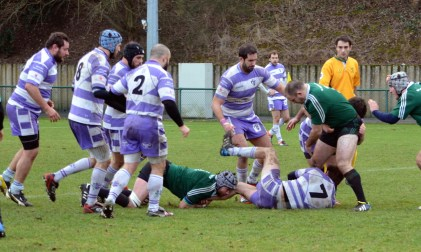 2015-01-18-tc-rugby- suresnes-puc-828