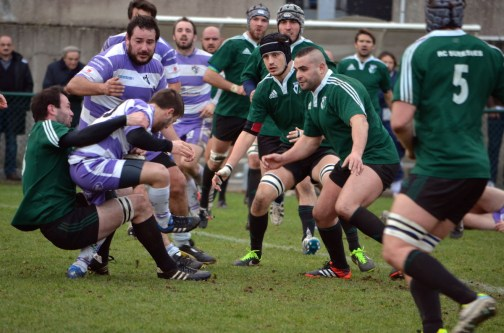 2015-01-18-tc-rugby- suresnes-puc-837