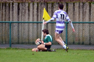 2015-01-18-tc-rugby- suresnes-puc-855