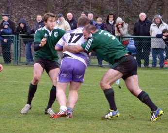 2015-01-18-tc-rugby- suresnes-puc-873