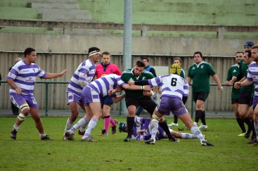 2015-01-18-tc-rugby-suresnes-puc-reserve-459