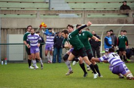 2015-01-18-tc-rugby-suresnes-puc-reserve-478