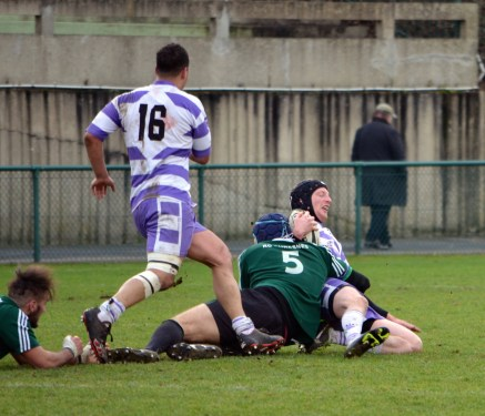2015-01-18-tc-rugby-suresnes-puc-reserve-502