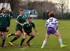 2015-01-18-tc-rugby-suresnes-puc-reserve-514