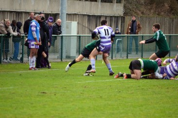 2015-01-18-tc-rugby-suresnes-puc-reserve-533