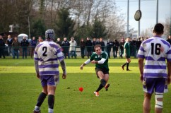 2015-01-18-tc-rugby-suresnes-puc-reserve-539
