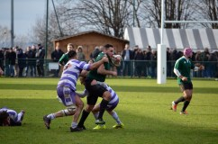 2015-01-18-tc-rugby-suresnes-puc-reserve-541