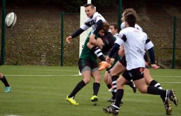 2015-03-01 Reserve-Suresnes-Gennevilliers-317