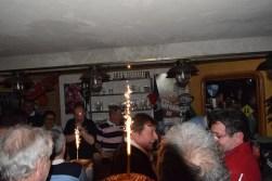 2015-03-27 fete-club-soiree-anciens-FM-100