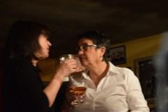 2015-03-27 fete-club-soiree-anciens-FM-110