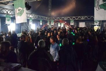 2015-03-28-fete-rcs-FM-262