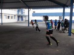 2015-04-04 M10-tournoi-pau-AL-144
