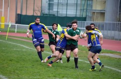 2015-04-05 belascains-courbevoie-suresnes-tc529