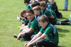 2015-05-09-rugbymania2015-M10-1-004