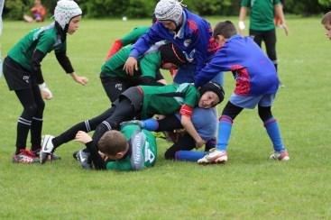 2015-05-09-rugbymania2015-M10-1-009