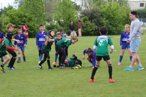 2015-05-09-rugbymania2015-M10-1-011