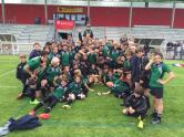 2015-05-09-rugbymania2015-M10-1-034