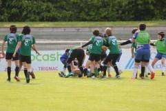 2015-05-09-rugbymania2015-M12-1-670