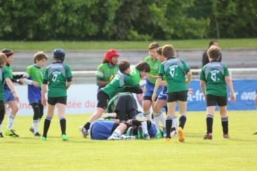 2015-05-09-rugbymania2015-M12-1-673