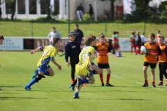 2015-05-09-rugbymania2015-M12-1-701