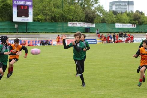 2015-05-09-rugbymania2015-M12-1-786