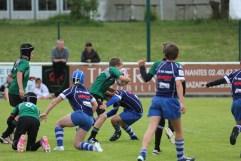 2015-05-09-rugbymania2015-M12-1-833