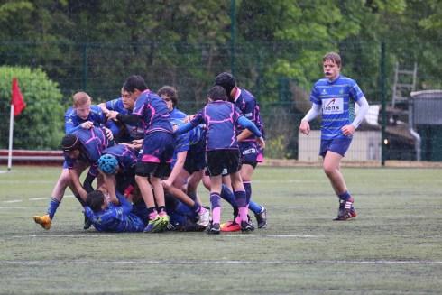 Rueil-StadeFrancais-393