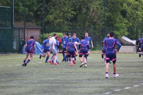 Rueil-StadeFrancais-408